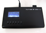 Platinum MP3000 V2 Sell On Hold Player