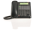 Hybrex Phone System Special Packages
