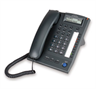 New Phone System Packages